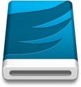 Logo GPGmail