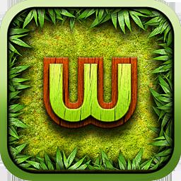 Logo Woozzle