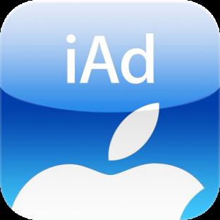iAd-logo