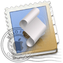 MailScripts - logo
