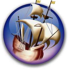 Logo NeoOffice