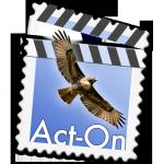 MailActOn