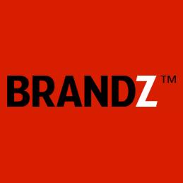 Brandz - logo