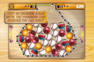 Toy Balls! (1)