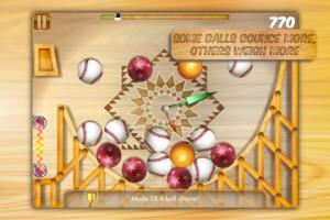 Toy Balls! (2)