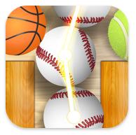 Toy Balls - ikona