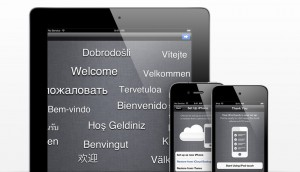 PCfree - iOS 5