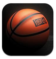 ibasket-logo