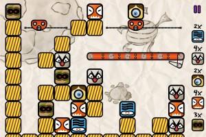 Doodle Dorks (4)