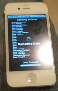 Levný iPhone (1)