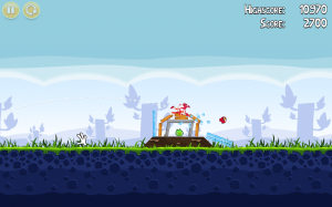 Angry Birds (3)
