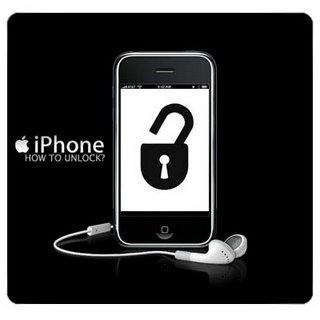 iphonejail