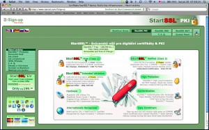 StartSSL (1)