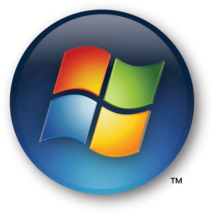 MS Windows - logo