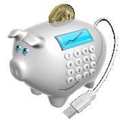 cashculator-logo