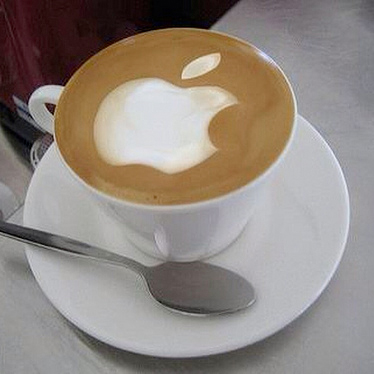 cupertino-latte
