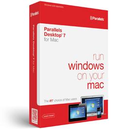 paralells7desktop