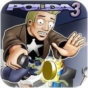 polda3-logo