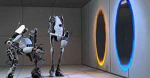 Portal (1)