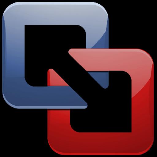 vmware_fusion_logo
