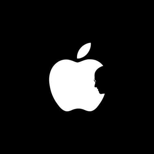 steve-jobs-logo