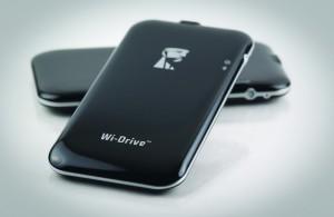 Wi-Drive (1)