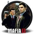 Mafia 2 - ikona