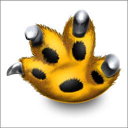 Growl - logo