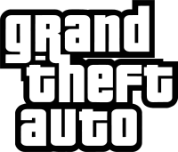 GTA - logo
