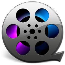 MacX Video Converter Pro (logo)