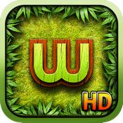 Woozzle HD (logo)