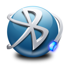 Bluetooth (logo)