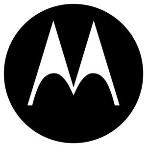 Motorola (logo)