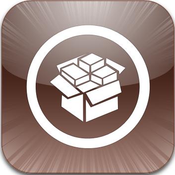 Cydia (logo)