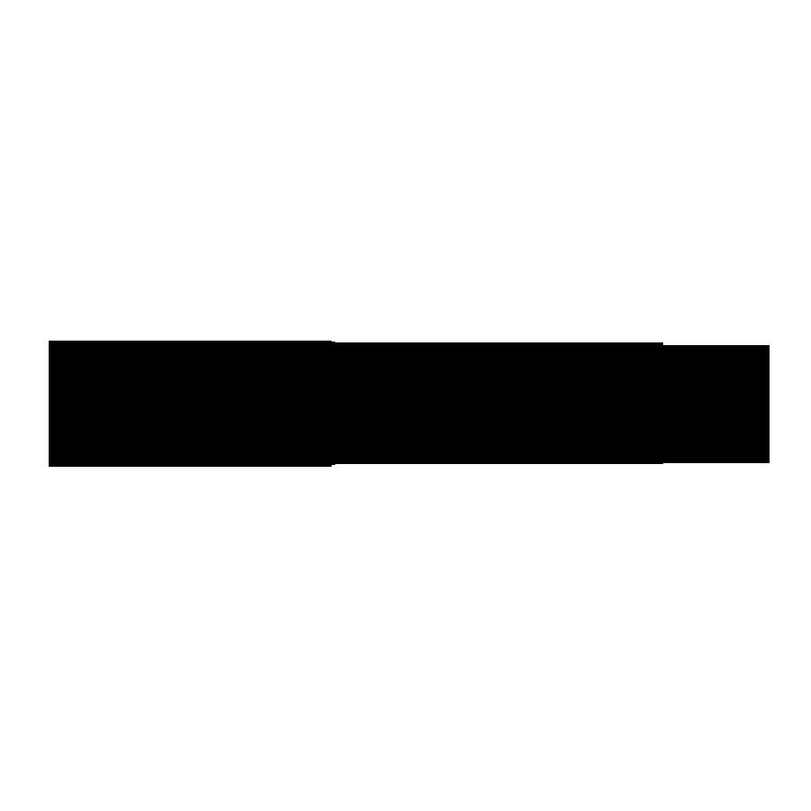 Sony (logo)