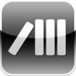 uplne-zneni-logo