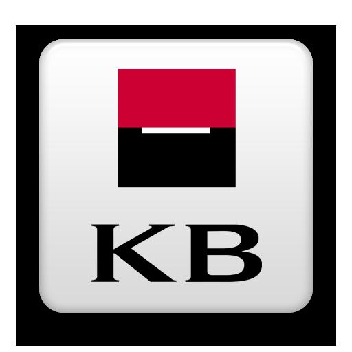 Komerční banka (logo)