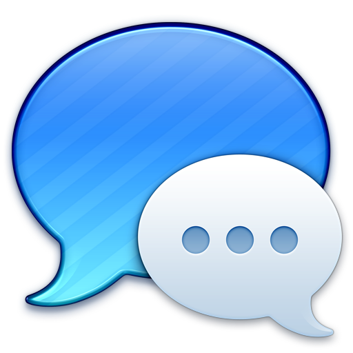 Messages (logo)