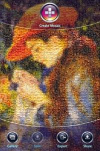 Mozaikr (1)