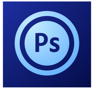 Photoshop Touch (logo)