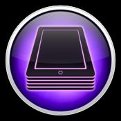Apple Configurator (logo)