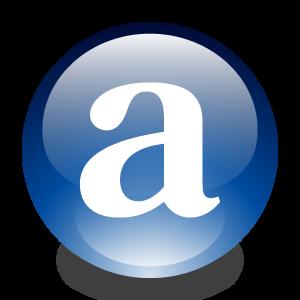 Avast (logo)