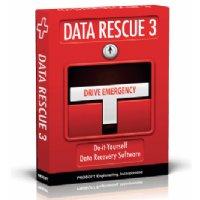 Data Rescure 3