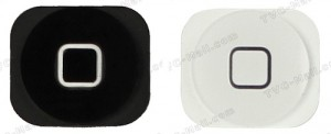 iPhone 5 - Home button
