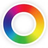 Publero (logo)