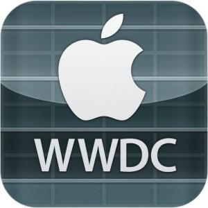WWDC (logo)