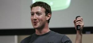 Facebook - phone