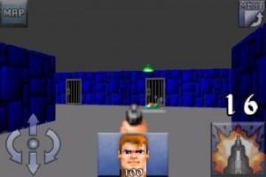 Wolfenstein 3D (1)