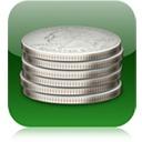 In-app purchase (ikona)