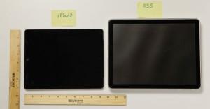 iPad 2 vs 035 (1)